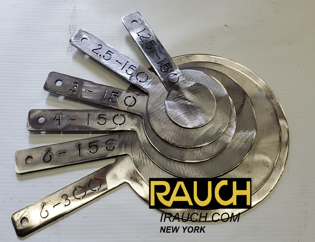 This image has an empty alt attribute; its file name is frying-pans-rauch-1024x788.png
